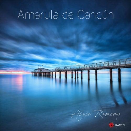 Amarula De Cancún by Alzie Ramsey