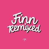 Finn Remixed by finn.