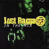 Just Ragga 13: In the Mix von Various Artists