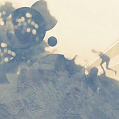 Gunmans Cluster von Various Artists