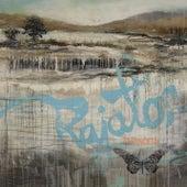 Tarinoita von Rajaton