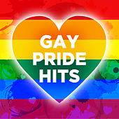 Gay Pride Hits de Various Artists