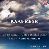 Raag Megh by Various Artists