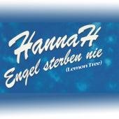 Engel sterben nie (Lemon Tree) by Hannah