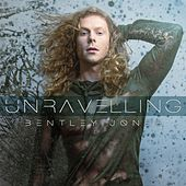 Unravelling (Basic Edition) by Bentley Jones
