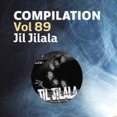 Compilation Vol 89 (Jil jilala & Nass El Ghiwane P3) by Jil Jilala