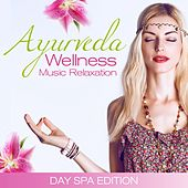 Ayurveda Wellness Music Relaxation (Day Spa Edition) by Various Artists