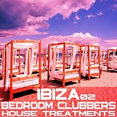 Ibiza Bedroom Clubbers Vol.2 (House Treatments) by Various Artists