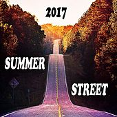 Summer Street von Various Artists