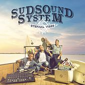 Eternal Vibes di Sud Sound System