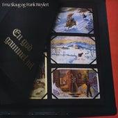 En God Gammel Jul by Frank Weylert