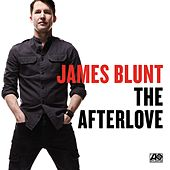 The Afterlove von James Blunt