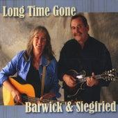 Long Time Gone by Barwick