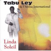 Linda soleil by Tabu Ley Rochereau