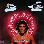O Filho de José e Maria by Odair José