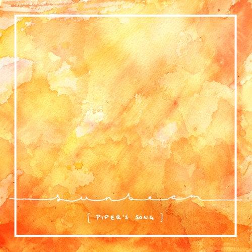Sunbeam (Piper's Song) by Matt Litzinger