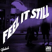 Feel It Still (Ofenbach Remix) by Portugal. The Man