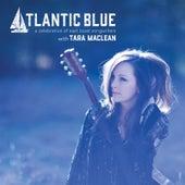 Atlantic Blue by Tara MacLean