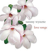 Love Songs by Tammy Wynette