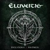 Epona by Eluveitie