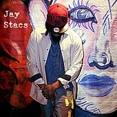 Jay Stacs von Jay Stacs