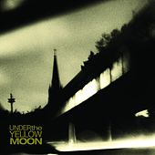 Under the Yellow Moon by John Henry