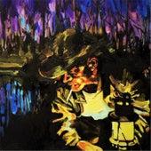 Midnight Joe (Studio Mix) by Caveman Ego