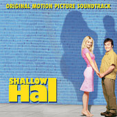 Shallow Hal de Various Artists