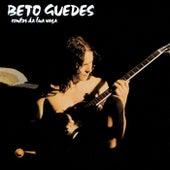 Contos Da Lua Vaga de Beto Guedes