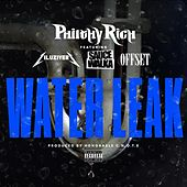 Water Leak (feat. Lil Uzi Vert, Sauce Walka & Off Set) by Philthy Rich