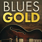 Blues Gold von Various Artists