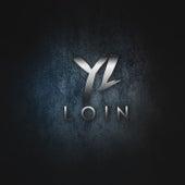 Loin de YL