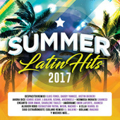 Summer Latin Hits 2017 de Various Artists