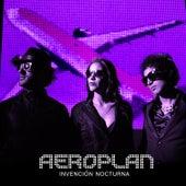 Invención Nocturna de Aeroplan