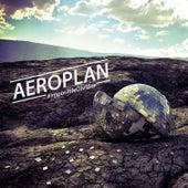 Imposible Olvidar de Aeroplan