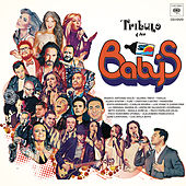 Tributo a by Los Babys