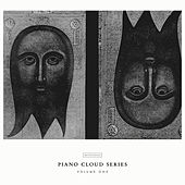 Piano Clouds Series - Vol. 1 by Various Artists