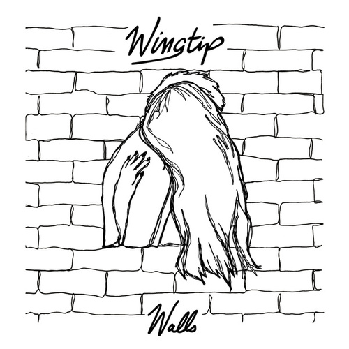 Walls by Wingtip