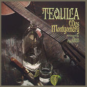 Tequila (Expanded Edition) by Wes Montgomery