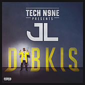 Tech N9ne Presents DIBKIS von JL