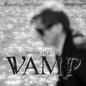 Onkel Holger by Vamp