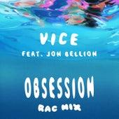 Obsession (feat. Jon Bellion) (RAC Mix) von Vice