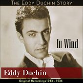 Ill Wind (Original Recordings - 1933 - 1934) by Eddy Duchin
