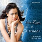 Sun Zara de Chinmayi