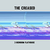 3 Bedroom Flathouse de The Creased