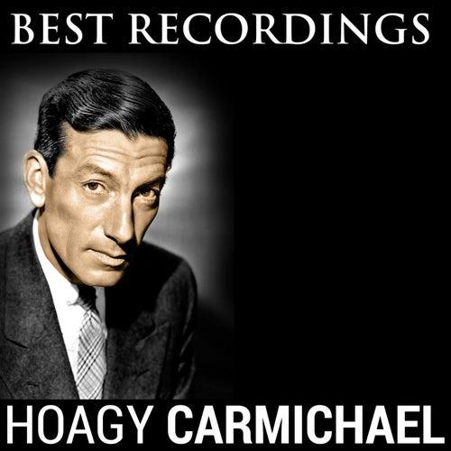 Best Recordings by Hoagy Carmichael