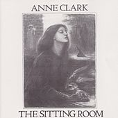 The Sitting Room by Anne Clark