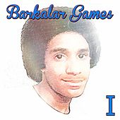 Barkalar Games I by Barkalar Games