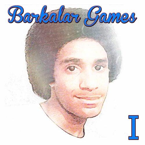 Barkalar Games I by Barkalar Games
