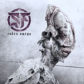 Codex Omega by SEPTICFLESH